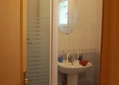 Dedans Dehors Metz Décoration et aménagement salle de bain